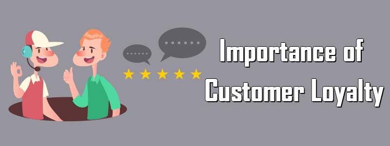 importance-of-customer-loyalty