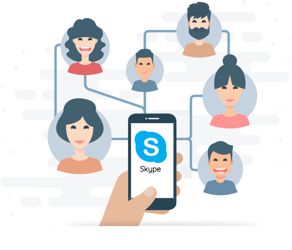 skype-messenger-bot
