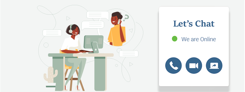 15 Live Chat Best Practices for Conversational Customer Support