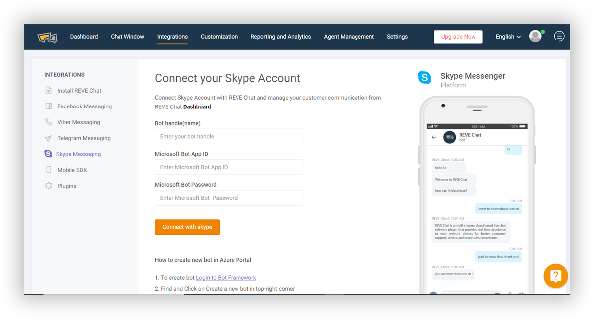 skype-messenger-bot-customer-service