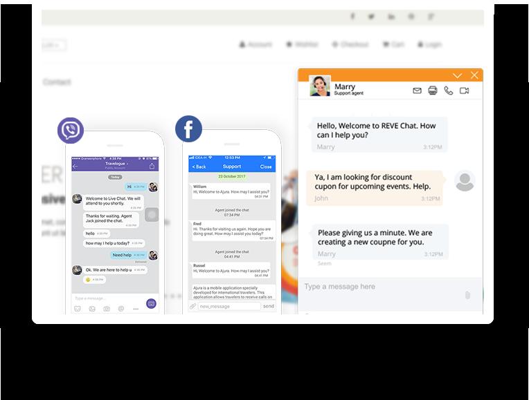 best live chat software platform