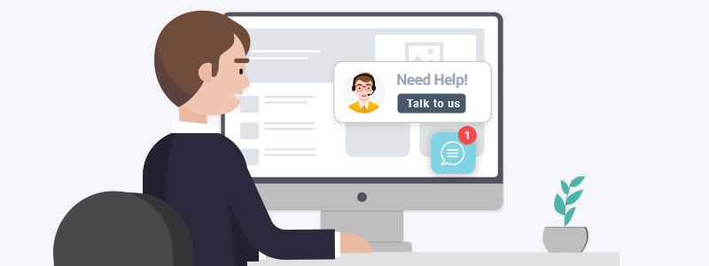 How to implement your live chat strategy