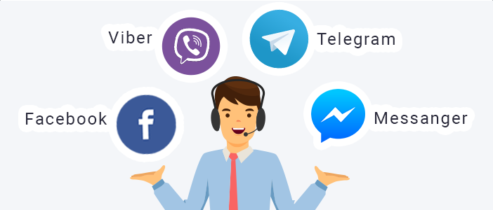 live-chat-platform-with-omni-channel