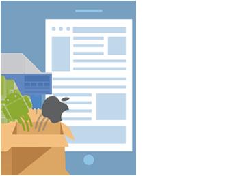 chat-api-mobile-sdk