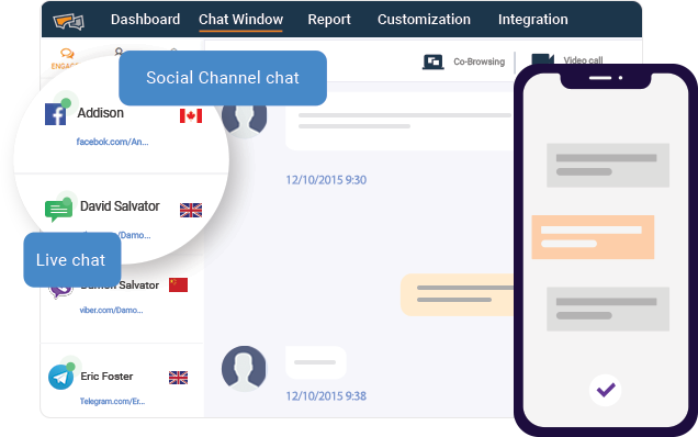 live-chat-applications