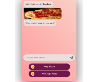 dominos-chatbot-to-order-pizza