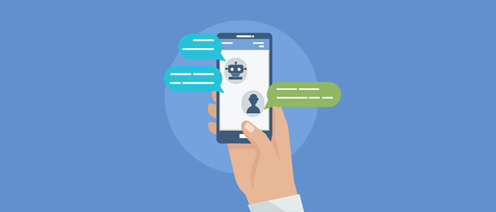 chatbot-benefits-for-customer-engagement