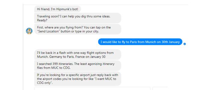 hipmunk-chatbot-benefits