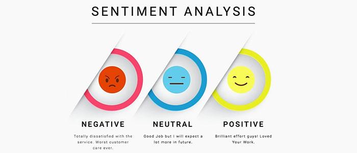 sentimental-analysis-chatbot-trends