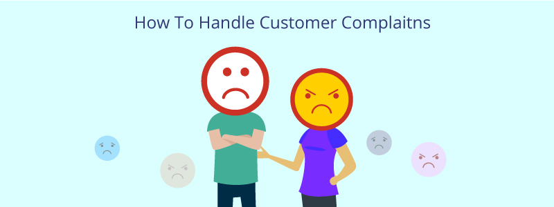 How-to-handle-customer-complaints
