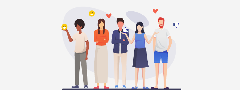 16 Different Types of Customers and How to Handle Them