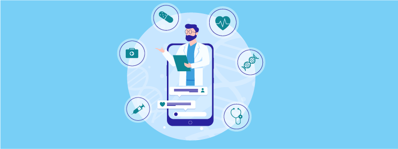 How to Improve Healthcare Customer Experience through Digital Innovations?