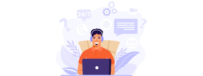 Best live chat tools