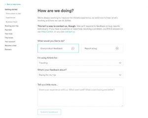 airbnb-customer-satisfaction-surveys