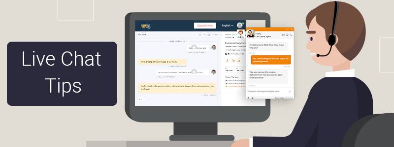 awesome-live-chat-customer-service