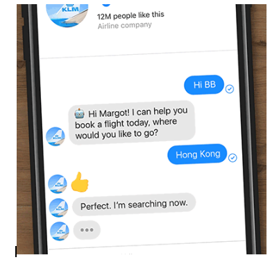 chatbot-automation-to-win-customers