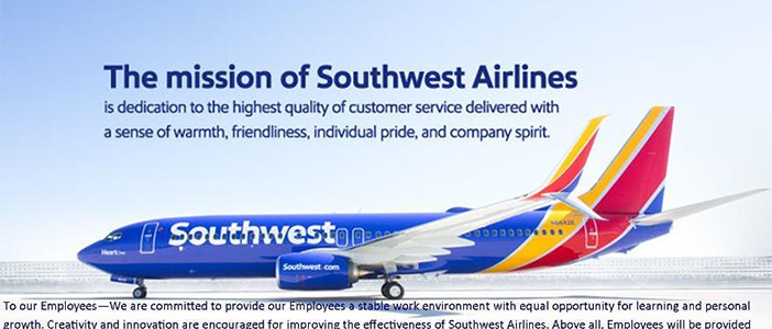 empower-employees-southwest-airlines