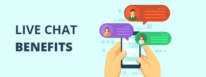 live-chat-benefits