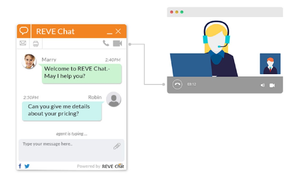50+ Most Common Live Chat Scripts for Effective Sales and Customer