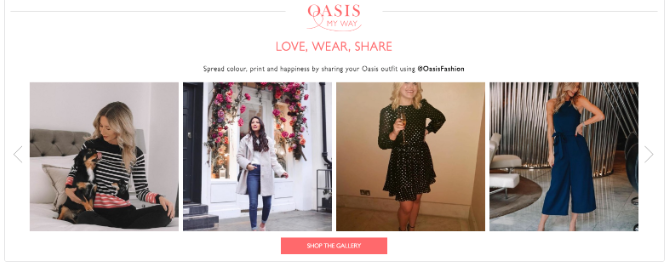 omnichannel-support-oasis
