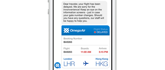 social-media-customer-service-omega-air
