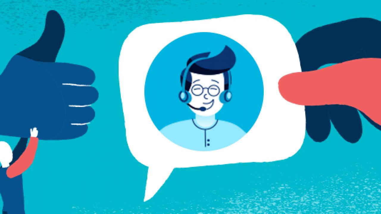 12 Customer Service Etiquette You Should Follow