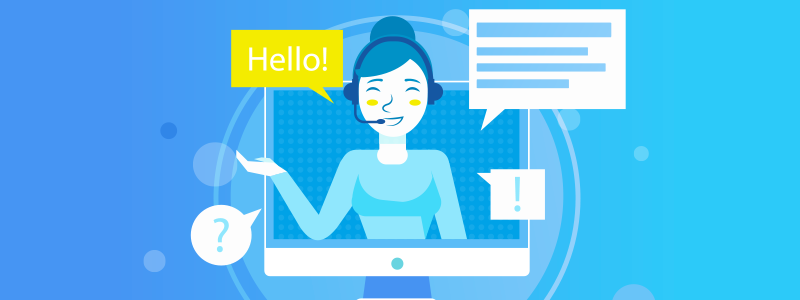 how-to-humanize-digital-customer-experience