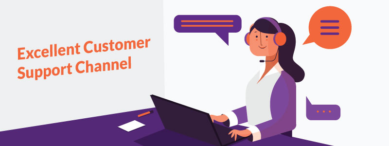 live-chat-channel-for-customer-support