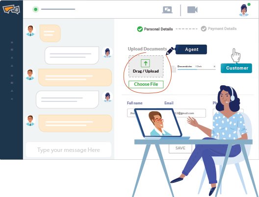 live-chat-for-saas
